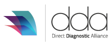 Direct Diagnostic Alliance